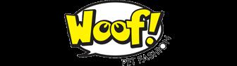 Woof! Pet Fashion